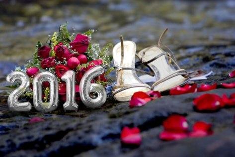 tendencias-casamentos-2016