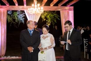 bodas-1808
