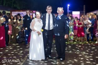bodas-2556
