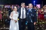 bodas-2560