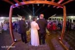 bodas-2591