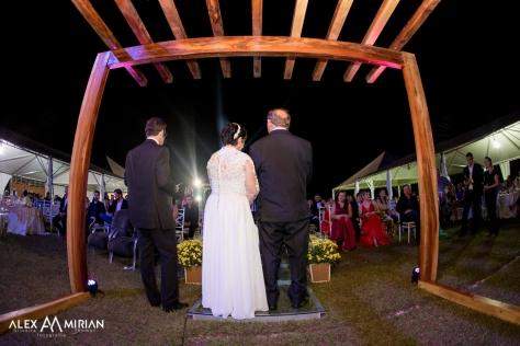 bodas-2599
