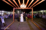 bodas-2602