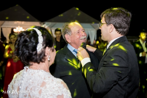 bodas-2970