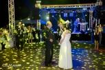 bodas-2975