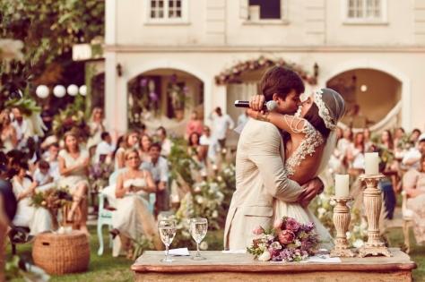 casamento-boho-troca-de-votos