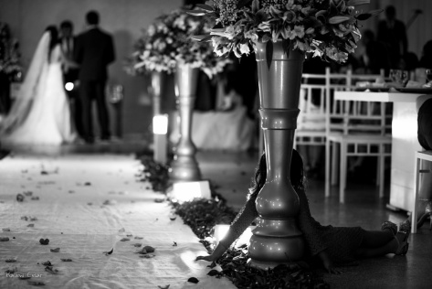 claudia-e-leonel-casamento-086