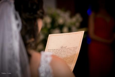 claudia-e-leonel-casamento-088