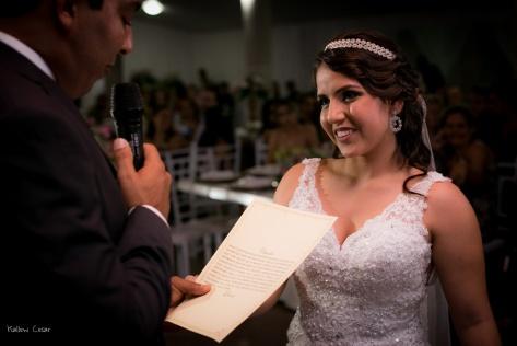 claudia-e-leonel-casamento-094