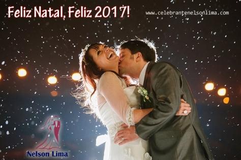feliznatal_nelsonlima_celebrante