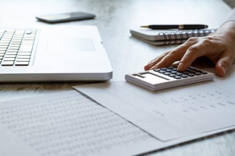 presupusto-calculadora-gastos