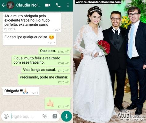 postagem_casamento_claudia.jpg