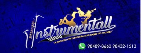 Instrumental Musical