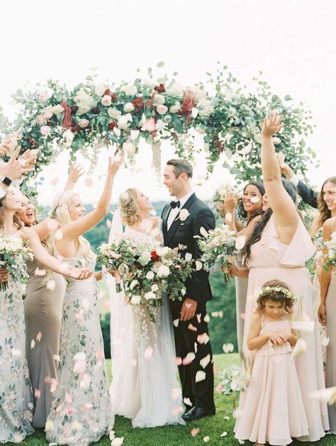 cerimc3b4nia-de-casamento-1